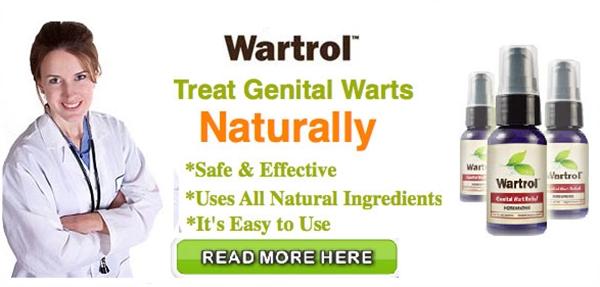 Wartrol Ireland Best Wart Removal Solution Wartrol