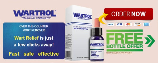 Wartrol Reviews Uses And Ingredients Wartrol